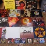complete & remastered Deep Sixties Best LPs 1968 - 50 Years On