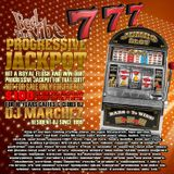 DJ MARCHEZ - 07 - FEEL THE VIBE 2009 vol.4 Jackpot