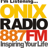 ONIX Radio - Creative I Do Cowboy Coustic Section 5