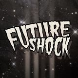 Future Shock Episode 004: Lexa Guestmix