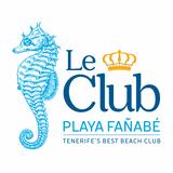 LE CLUB.PLAYA'S PLAY SET.(NICO)