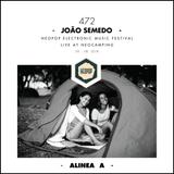 Alinea A #472 João Semedo (Neo Camping - Neopop)