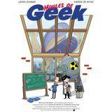 Moules de Geek #25 - Team Scheire 4 Maarten Weyn over fietsveiligheid