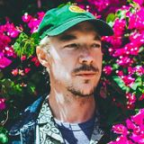 Diplo & Friends 2017-08-20 Diplo in the mix