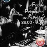 Sascha Luxx (150612) - Friday Primetime@Cuebase-FM