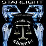 Starlight 1992 DJ TANGO
