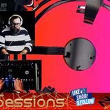 Zen Sessions 063 w/ Dj Jungle Groove (Rebroadcast)