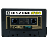 #R30B [Dancehall Selections] 'Po' by Selector DISZONE for ZENTRALMASSIF [JOE-Studios]