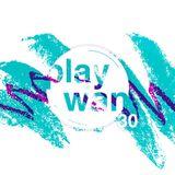 PLAYWAN 30