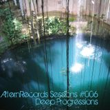AlternRecords Sessions #006 Mixed by AvD (Deep Progressions)