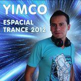 Yimco_Espacial Trance 2012