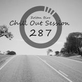 Chill Out Session 287