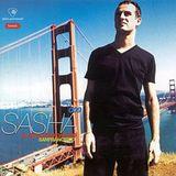 Global Underground 009 - Sasha - San Fransisco - CD2