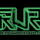 The Alliance Takeover On Roughneck Radio 7th June 2015