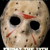 Friday the 13th [promoset 2009]