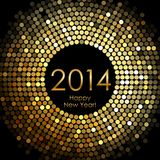 2014 DeepHouse by dTroYed