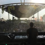 Larsson - Live @ Extrema Outdoor 2016