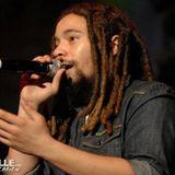 Jo Mersa Marley - 2016-07-29 Humbrews, Arcata, CA Dubwise Recording