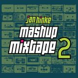 Mashup Mixtape 2