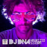 London Night By DJ DNA Maurizio Sivora 2 hours mix, Dance with LondonOneradio