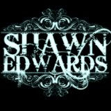 Shawn Edwards August 2012 Electro Mix