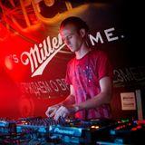 Vadim Grom Joy Mix July 2013