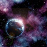 Space travel 2017/Rei Wordup a.k.a. Darthreider