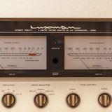 Transmitter-deep house podcast