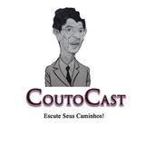 CoutoCast 39 - Revista Olimpica