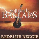 soft rock ballads 2