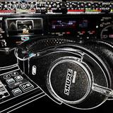 Simon-Top 90´s Dance Mix