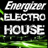 Energizer Electro House #005