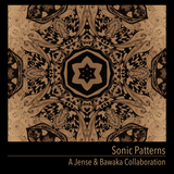 Sonic Patterns - A Jense/Bawaka Collaboration