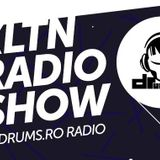 Produb KLTN Radio Show Guest Mix @ Drums.ro Radio