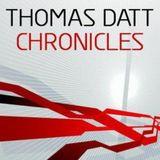 Thomas Datt  -  Chronicles Episode 111  - 04-Nov-2014