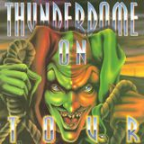Thunderdome 13 (Peppermill 12.07.96)[A]