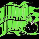Electric Wizard special hour!