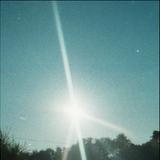 The Sun One