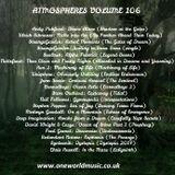Atmospheres 106