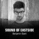 Benjamin Stahl - Sound of Eastside 300618