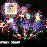 PopTarts 38- Fireworks Show