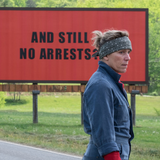 """Three Billboards outside Ebbing, Missouri"" de M. McDonagh - Chronique - La Quotidienne"