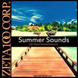 Summer Sounds Vol. 5
