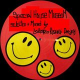 Special House Museum - Trentanovesima Puntata - Nuova serie