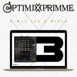 A MaC & A MiXer 3:Fredo Santana, Bankroll Fresh, Sauce Walka, A$AP Ferg X More