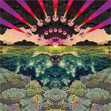 Subnautilus Harmonic -  Vibes of Summer 16'