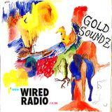 Gold Soundz - Week 1