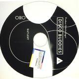 Gutleut Mix CD 1 - DJ Franksen & Andre Engert