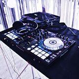 DJ Tea-B (Ti-Bass) _ ElectroHouse Remix 2014 #2 with Pioneer DDJ - SR