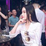NST - Bánh Trôi Nước FT HongKong1 - Dezayy Minh Týt RMX